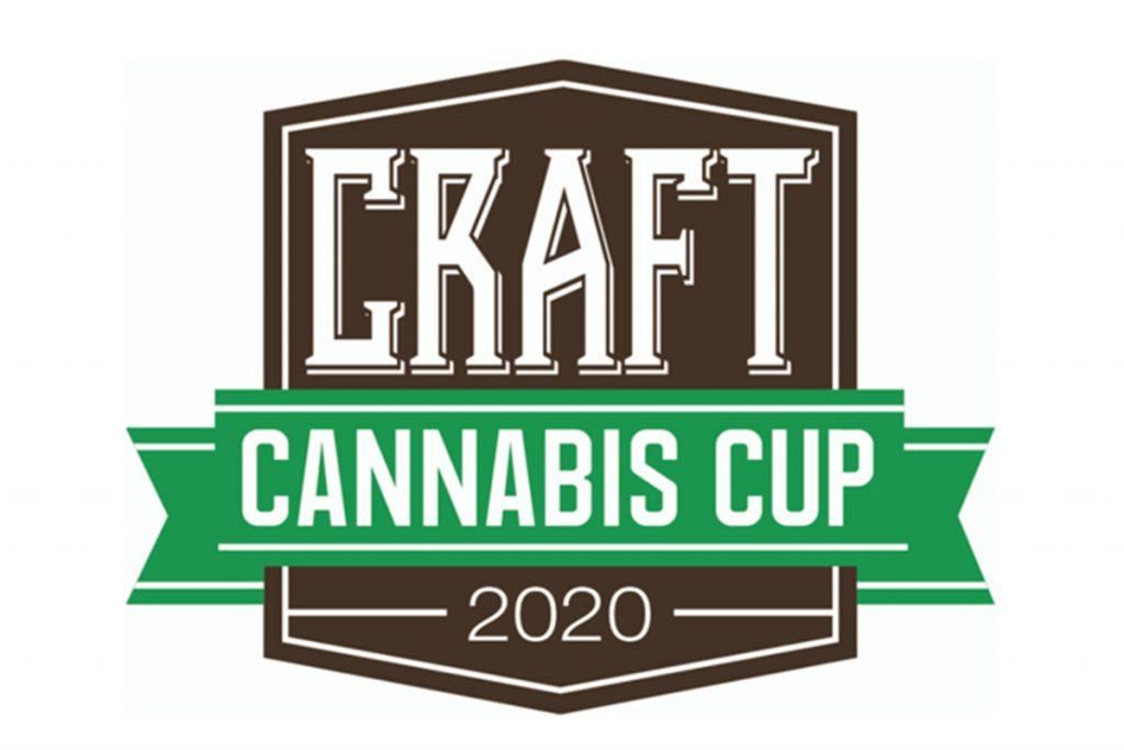craft cup logo