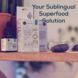 superfoodcannabistincturegreenrevolutioncalifornia